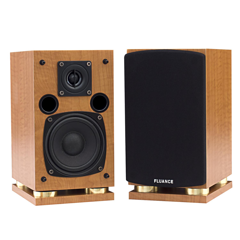 SXSS Surround Sound Speakers (pair)