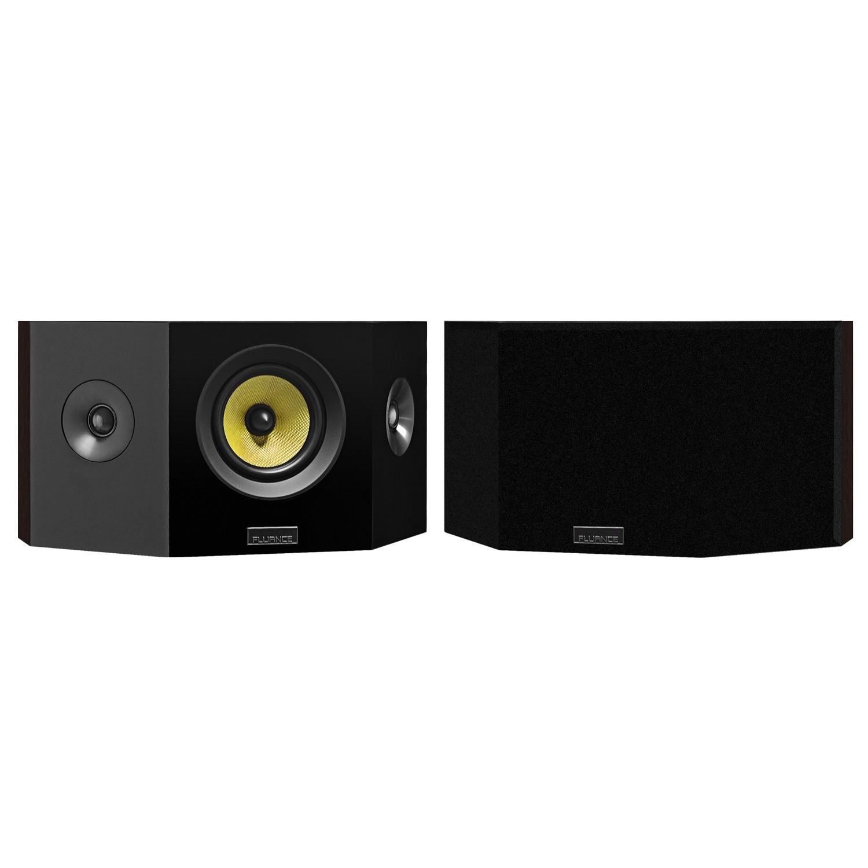 Signature Hi-Fi Bipolar Surround Sound Speakers