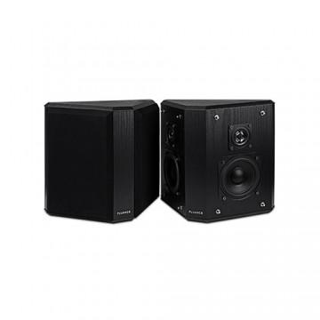 AVBP2 Bipolar Surround Sound Satellite Speakers
