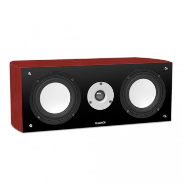 XL7C High Performance Two-way Center Channel Speaker