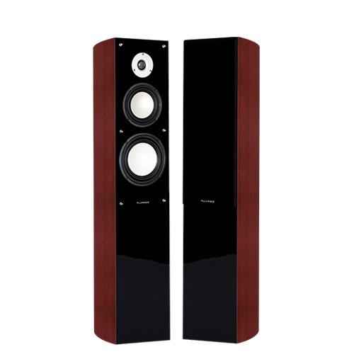 XL5F High Performance Three-way Floorstanding Tower Speakers