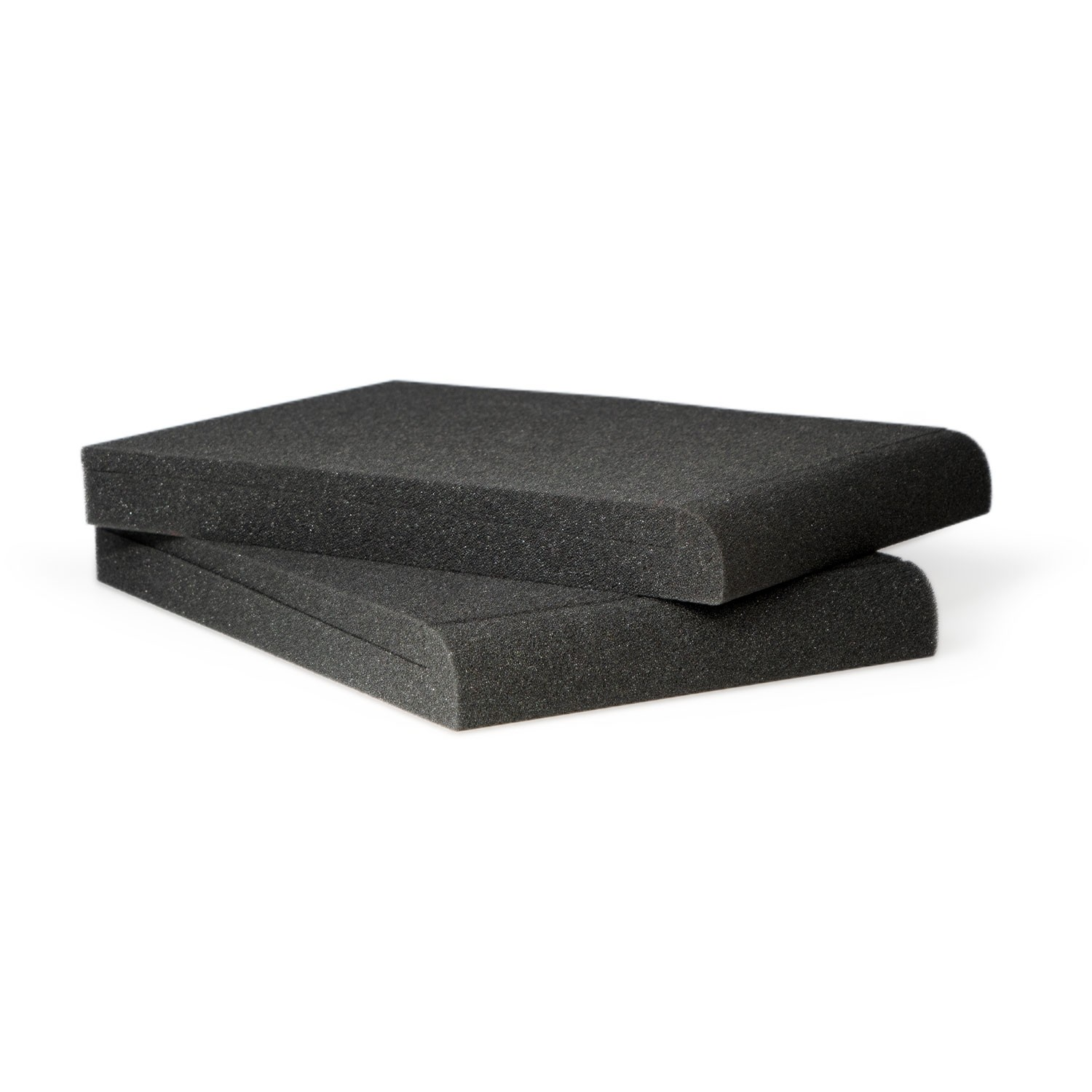 High Density Foam Speaker Isolation Pads - alternate 3