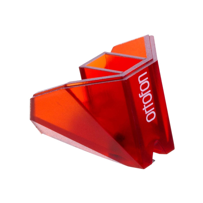 Ortofon 2M RED Stylus - Main