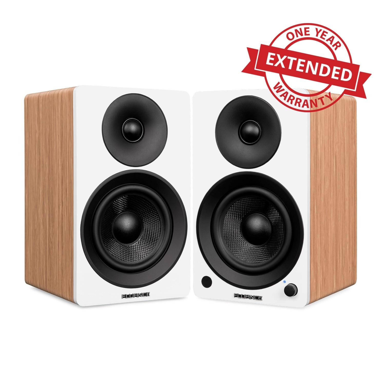 Extended Warranty for Ai41W Powered Bookshelf Speakers
