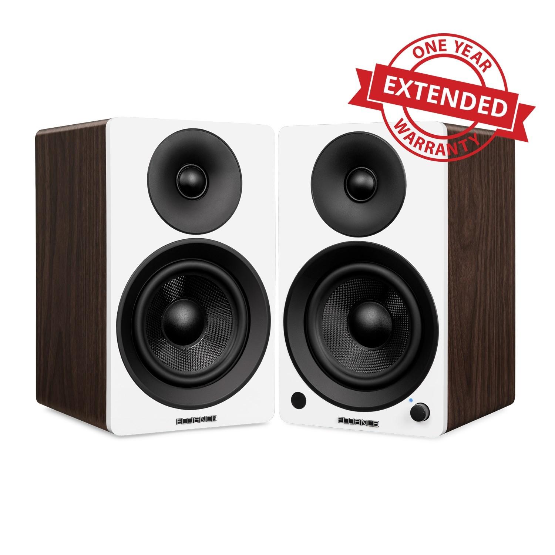 Extended Warranty for Ai41WW Powered Bookshelf Speakers
