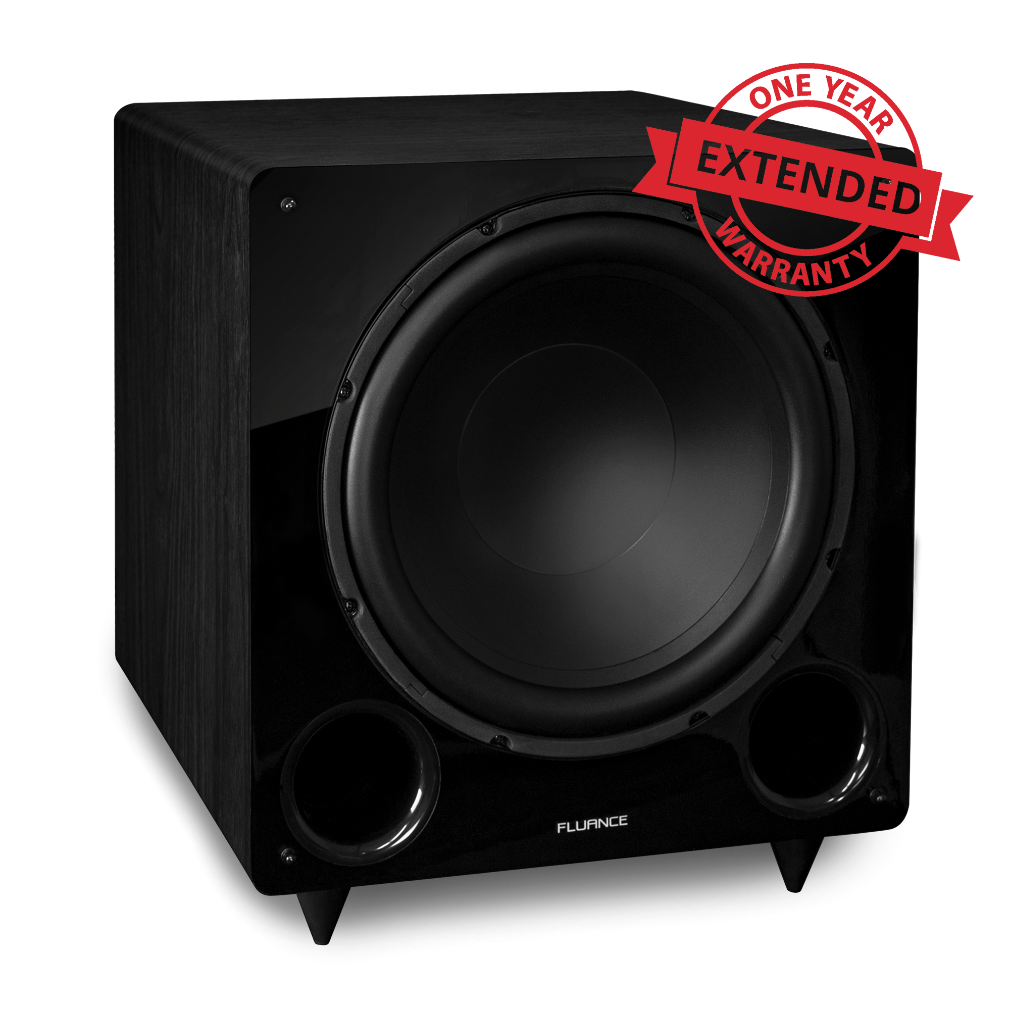 Extended Warranty for DB12 Low Frequency Powered Subwoofer