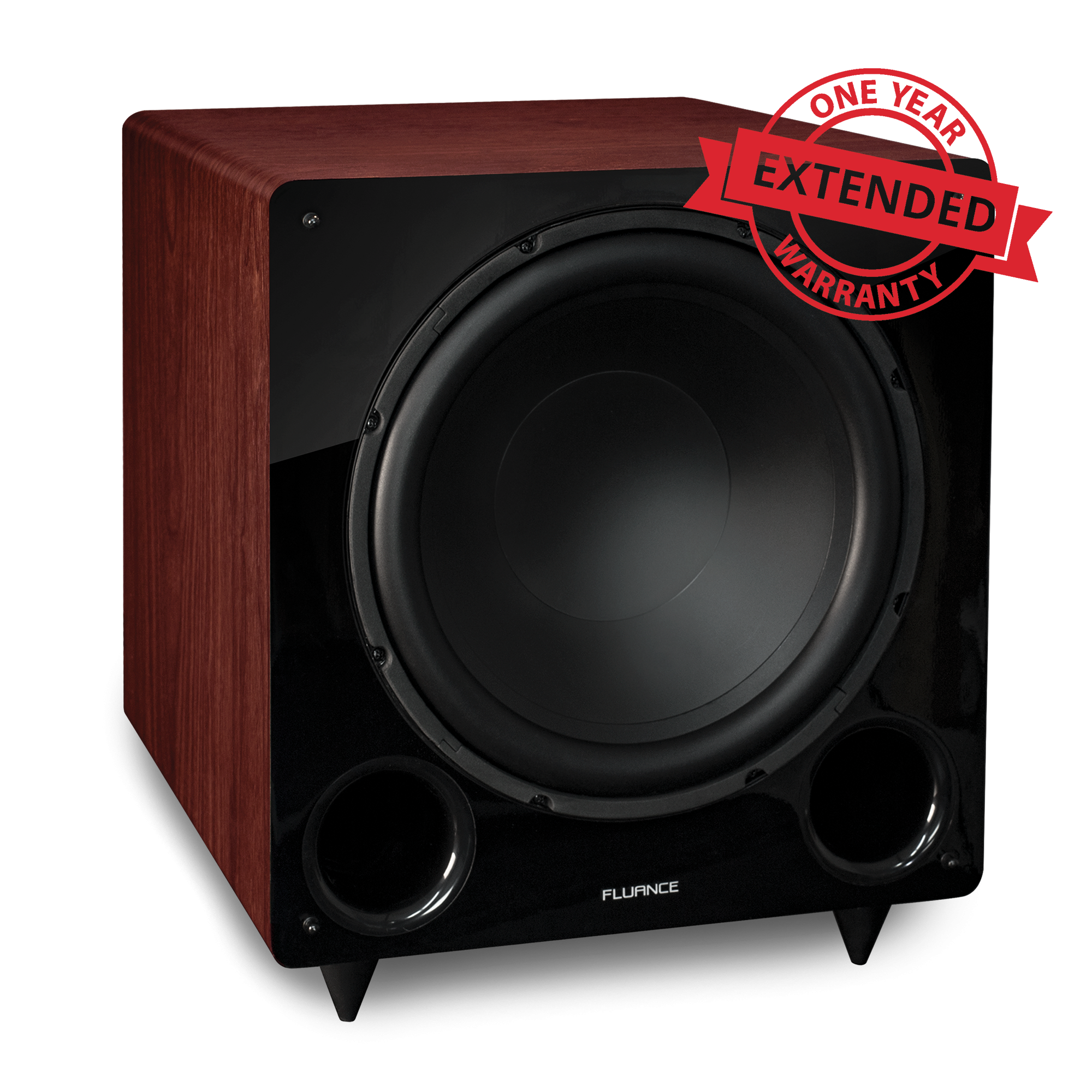 Extended Warranty for DB12MA Low Frequency Powered Subwoofer