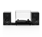 """Reference RT82 High Fidelity Vinyl Turntable with PA10 Phono Preamp and Ai61 Powered 6.5"""" Bookshelf Speakers Image"""