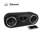 Fi50 Two-Way High Performance Wireless Bluetooth Wood Speaker System Image
