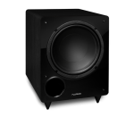 DB10 10-inch Low Frequency Ported Front Firing Powered Subwoofer Image