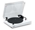 RT83 Reference High Fidelity Vinyl Turntable Image