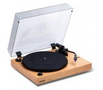 RT84 Reference High Fidelity Vinyl Turntable Image