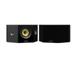 Signature Hi-Fi Bipolar Surround Sound Speakers Image
