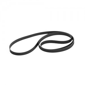 Turntable Rubber Belt for Record Players - Alternate