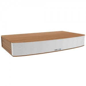 AB40W High Performance Soundbase - Small Image