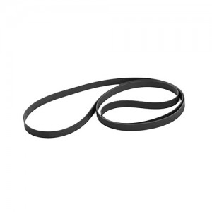 Turntable Rubber Belt for Reference Record Players - Alternate
