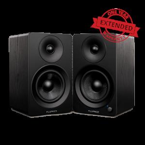 Extended Warranty for Ai41 Powered Bookshelf Speakers - Alternate
