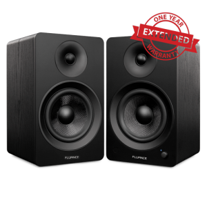 Extended Warranty for Ai61 Powered Bookshelf Speakers - Alternate
