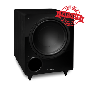 Extended Warranty for DB10 Low Frequency Powered Subwoofer