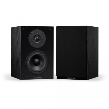 Elite High Definition 2-Way Bookshelf Surround Sound Speakers