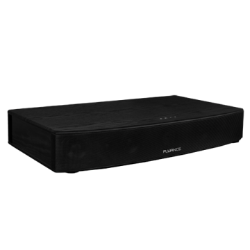 AB40 High Performance Soundbase
