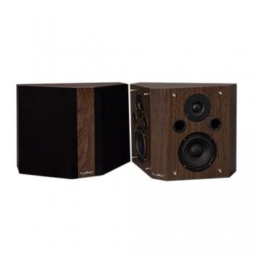 SXBP High Definition Bipolar Surround Sound Speakers