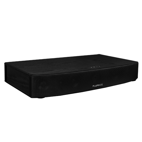 AB40 High Performance Soundbase Home Theater System