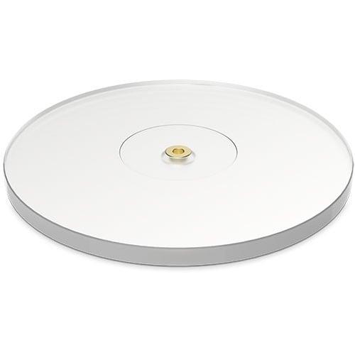 Acrylic Platter - Small Image