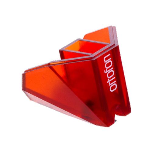 Ortofon 2M RED Stylus - Small Image