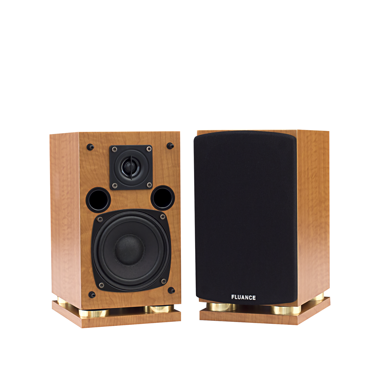 SXSS Surround Sound Speakers (pair)