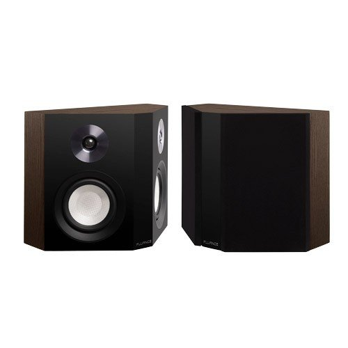 XLBPW Bipolar Surround Sound Speakers - Alternate 1