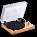 RT83B Reference High Fidelity Vinyl Turntable - Alternate 2