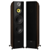 Signature Series Hi-Fi 5.0 Home Theater Speaker System with Bipolar Speakers