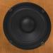 Fluance SXBP High Definition Bipolar Surround Sound Speakers