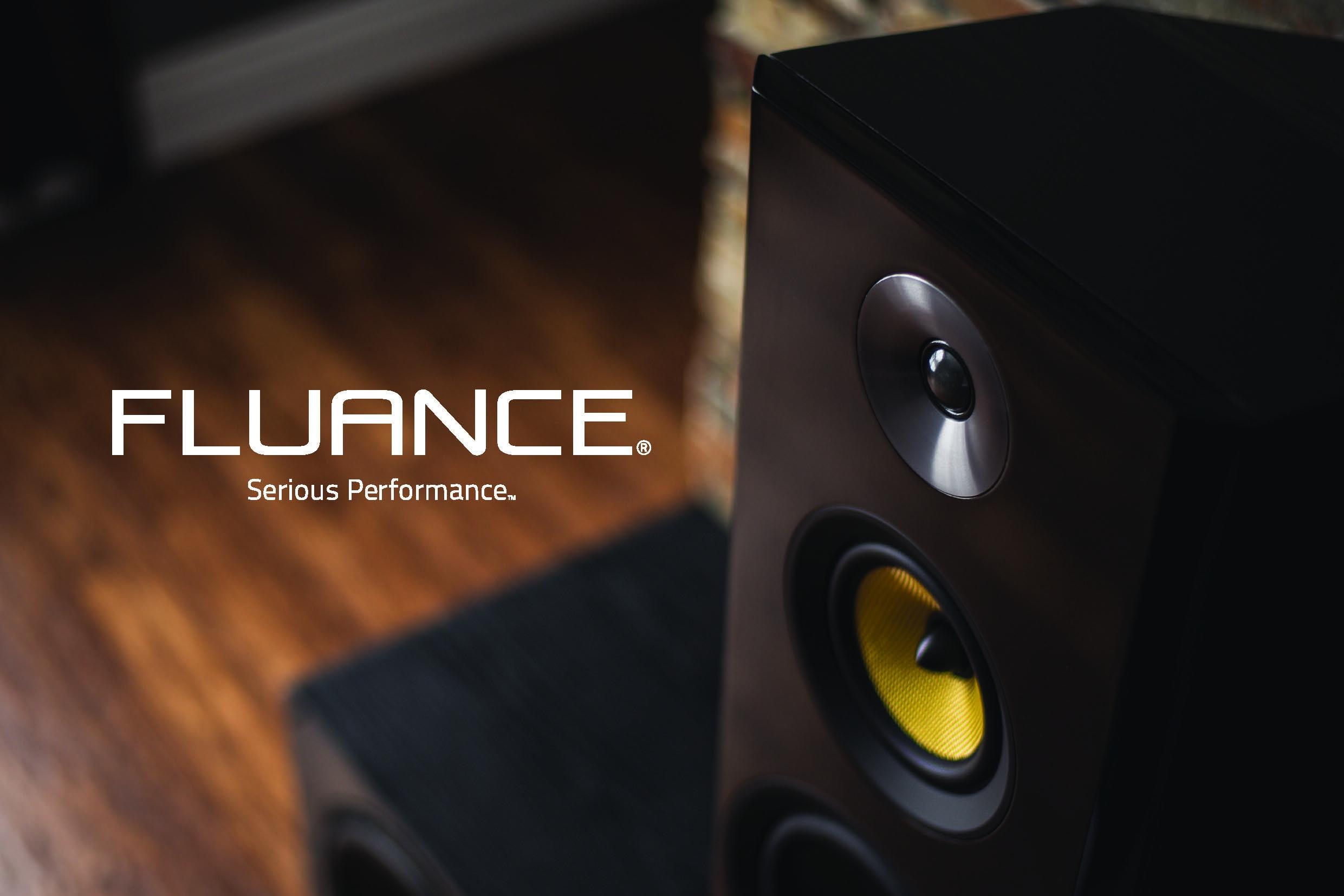 Fluance Product Catalog