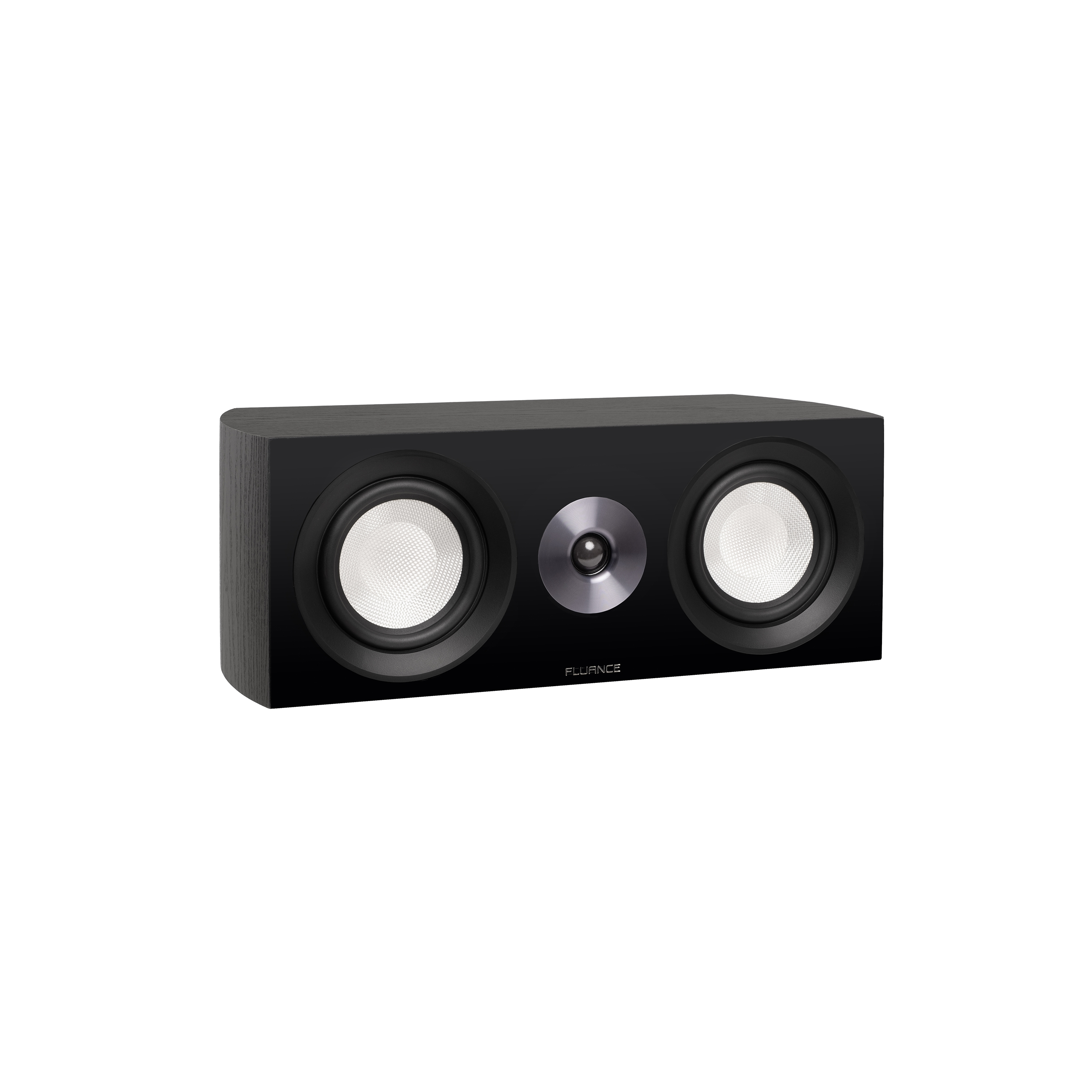 Reference High Performance Two-Way Center Channel Speaker