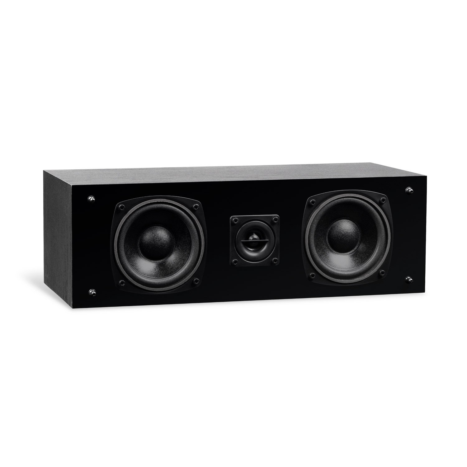 Elite Series Two-Way Center Channel Speaker