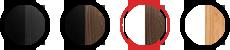 Ai41 Color Variations