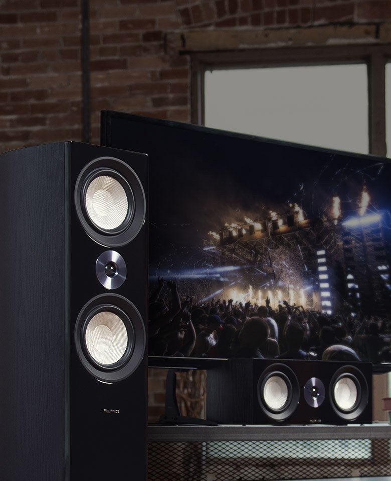 The Next Generation Of The Iconic Reference Series