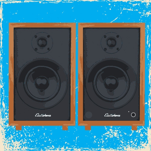 7-in-1 SYSTEM