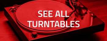 See All Turntables
