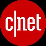 Steve Guttenburg of CNET Reviews the RT84