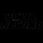 vinylrewind
