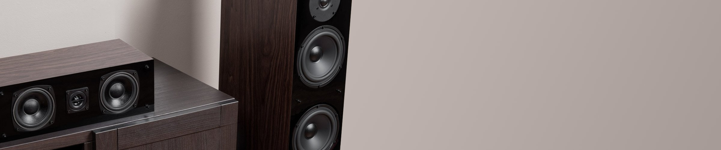 SXHTB Home Theater Speaker System Your Life Your Speakers