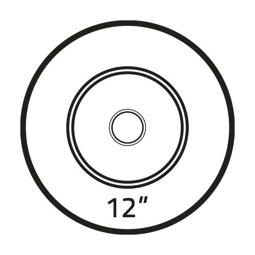 db12 12