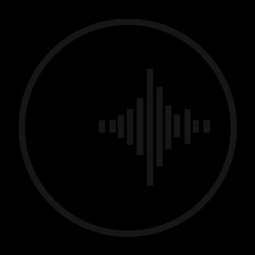 VIVID STEREO SOUNDSTAGE