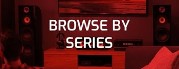 Browse by Series