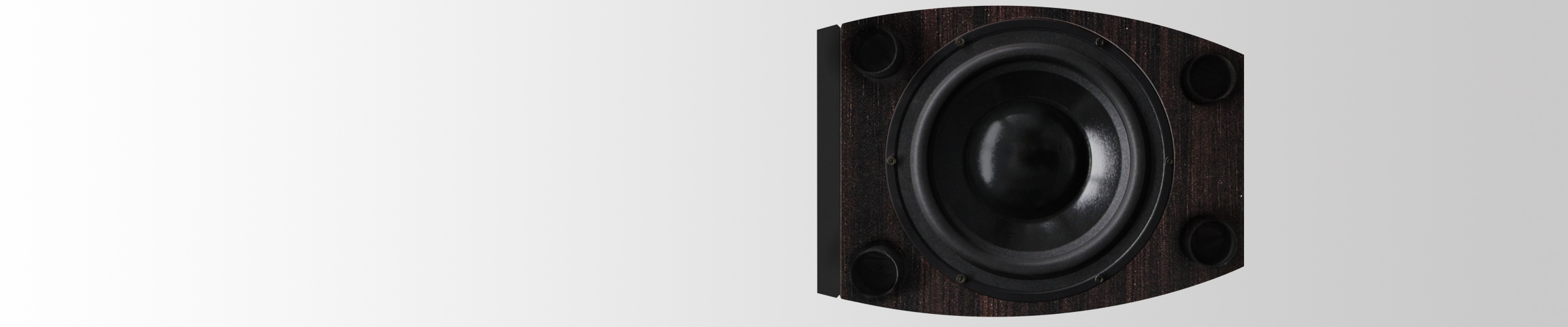 XL70RXS-DW-KIT speaker down-firing subwoofer