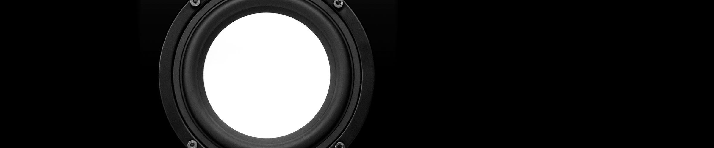 XL5 Midrange that Accentuates the Vocals