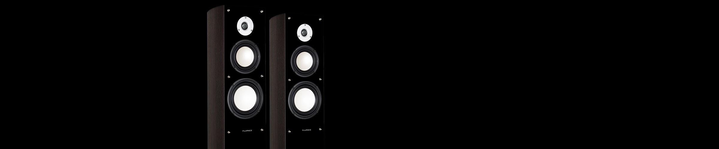 XL5F-premium-features